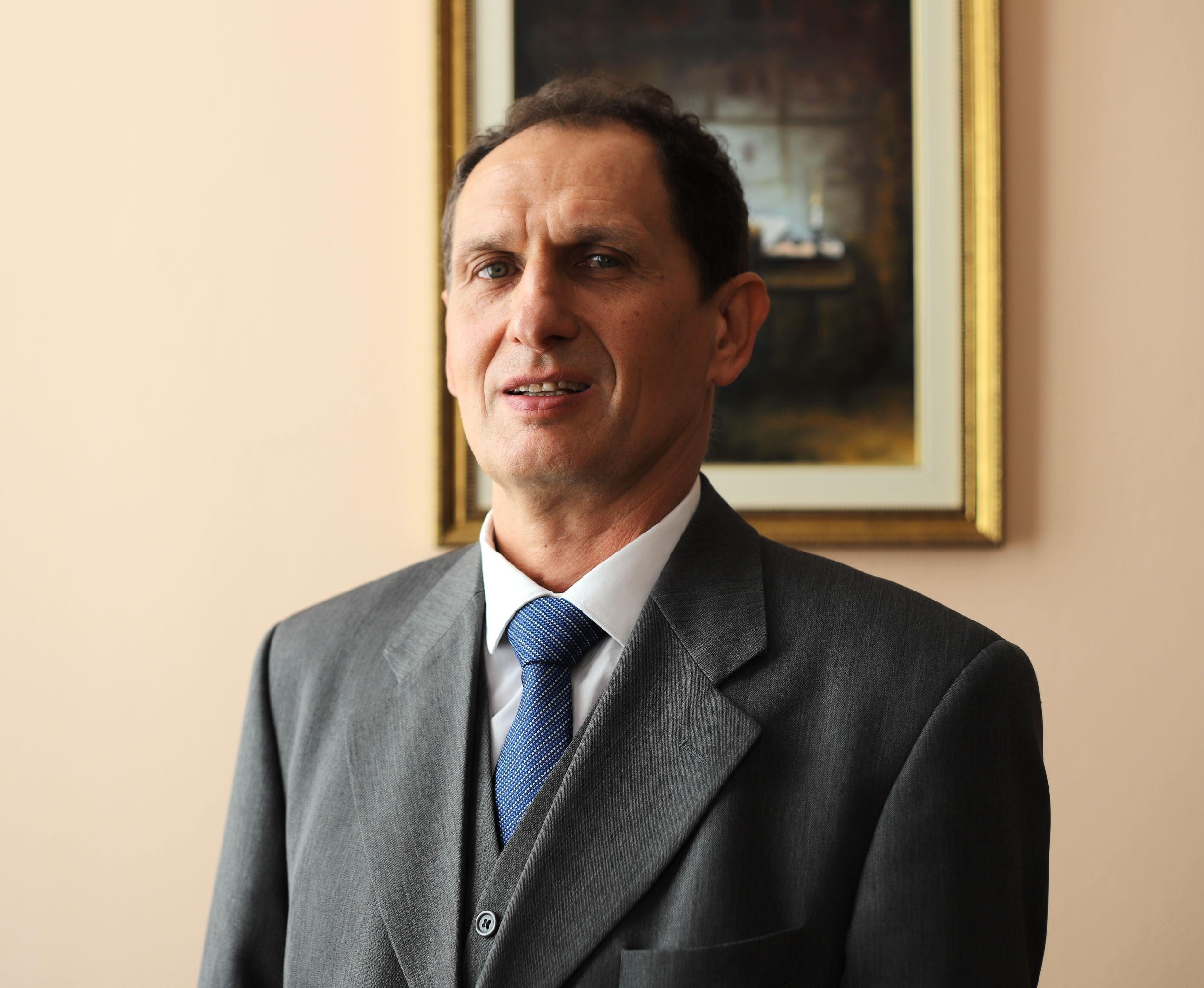 Јовановић Небојша