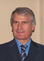 Васиљевић Мирко
