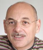 Марковић Слободан
