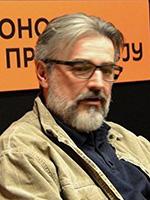 Ракић Бранко
