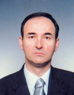 Лубарда Бранко