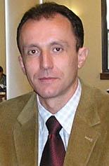 Илић Горан