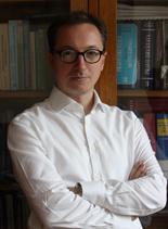 Јовановић Марко