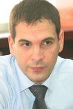 Јовановић Милош