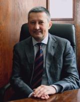 Мирковић Зоран