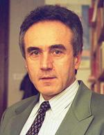 Тркуља Јовица